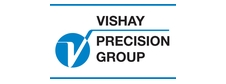 Vishay Precision Group